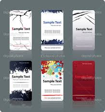 business card templates photoshop business cards templates psd
