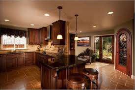 menards kitchen backsplash kitchen home depot peel and stick backsplash kitchen countertop