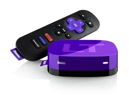 amazon black friday fire sticks roku stick selling for 40 through black friday weekend digital