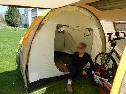 toile de tente 4 places 2 chambres tente 2 chambres avec les meilleures collections d images