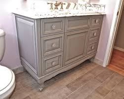 Bathroom Wood Tile Floor 55 Best Flooring Images On Pinterest Homes Tiles And Bathroom