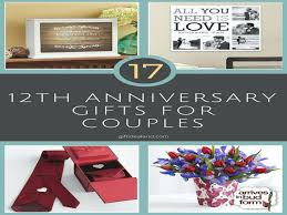 4 year anniversary gift ideas for second anniversary gift ideas for anniversary gift ideas for