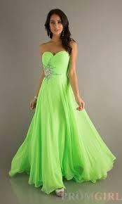 Best Wedding Dress Photos 2017 Blue Maize Best Lime Green Dresses Photos 2017 U2013 Blue Maize