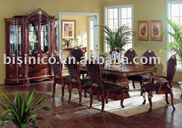 american furniture by design american dining table modern home design