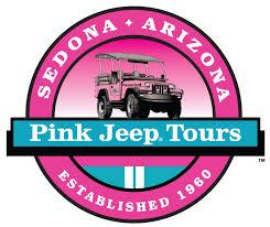 jeep logo 2011 parade sponsor logos