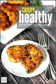 atelier cuisine dijon healthy crispy dijon pork tenderloin recipe atelier cuisine dijon
