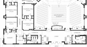 Beautiful Floor Plans 95 House Designs Floor Plans Best 25 Rustic Home Plans