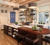 kitchen with two islands 91 best kitchen designs images on