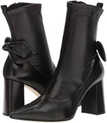 ugg womens frances boots frances shoes shipped free at zappos