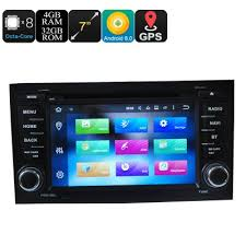 format video flashdisk untuk dvd player wholesale car dvd player 2 din 7 inch from china