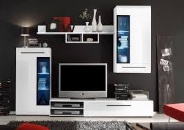 Wohnzimmer Computer Deko Wohnwand Lovely Auf Wohnzimmer Plus Ideen Rheumri Com 14