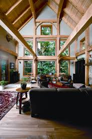 102 best timber frame ideas images on pinterest bathroom ideas