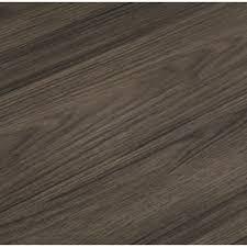 Reviews For Vinyl Plank Flooring Trafficmaster Allure 6 In X 36 In Iron Wood Luxury Vinyl Plank