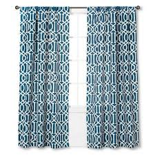 Living Room Curtains Target 52 Best Curtains Target Kirklands Images On Blinds