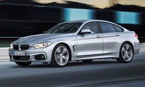2018 bmw 4 series specs features price and release date coupe