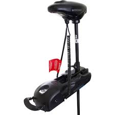 minn kota trolling motor power center walmart com