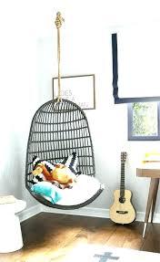 chairs for kids bedroom kids bedroom hammock hammock in bedroom enchanted forest bedroom