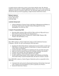sample cover letter no experience beautiful preschool teacher
