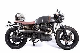 Honda Cx Series Wikipedia Moto Honda 500 Cx U2013 Idea Di Immagine Del Motociclo