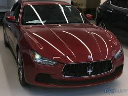 maserati luxury tech daddy meets luxury brand maserati tech daddy