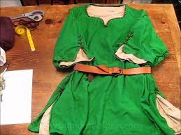 Princess Zelda Halloween Costume Ohp Link Legend Zelda Costume Easy Cosplay Halloween