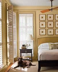 Best Bedroom Designs Martha Stewart - Pictures of bedrooms designs