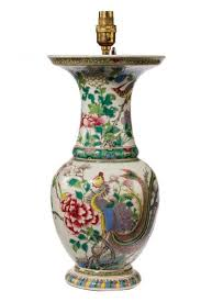 Reproduction Chinese Vases Antique Chinese Ceramics The Uk U0027s Premier Antiques Portal