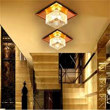 Yellow Light Fixture Compare Prices On Surface Mounted Led Light Fixtures Online