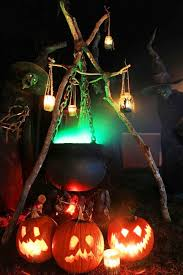 halloween lights halloween decorations the home depot 26 stunning house halloween decorations ideas decoration house