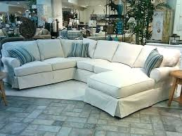 Slipcovered Sectional Sofas Covers For Sectionals Target Slipcovers For Sectionals