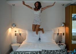 the bedroom source new things to try in the bedroom fun things to do in your room at