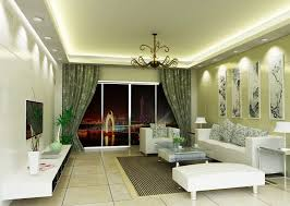 Green Color Schemes For Living Room Best  Green Room Colors - Best color schemes for living room