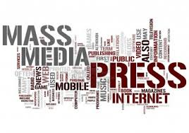 Media by The Mass Media Still Has Power In America Hubpages