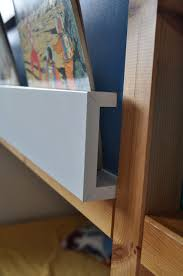 ikea hacking kitchen cabinets jacksonville fl designing pictures a1houston