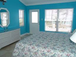 Paint Home Interior  Best Paint Colors Ideas For Choosing Home - House interior paint design