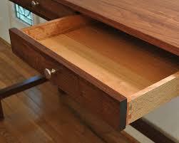 drawer excellent desk drawer for living room desk drawer knobs
