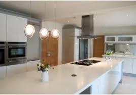 Kitchen Designers Kent Small Kitchen Specialists Searching For Modern Kitchen Design