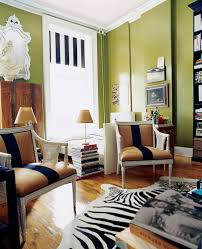 our favorite living room paint colors on domino com paint color our favorite living room paint colors on domino com paint color walls