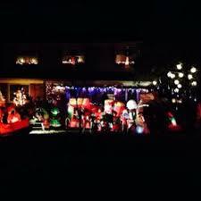trans siberian orchestra christmas lights trans siberian orchestra 17 photos 73 reviews music venues