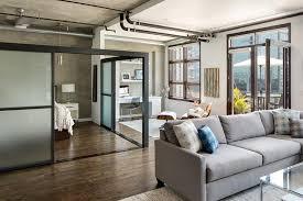 Interior Design Firms San Diego by Arise Interiors Interior Design Services San Diego Ca