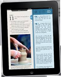 9 best it u0027s a feast for the eyes zondervan niv study bible app