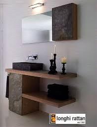 bagno mobile mobile bagno pietra su misura jpg