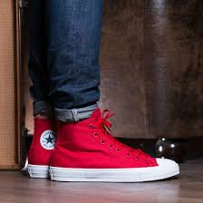 converse new arrivals casual shoes canvas shoes skate shoes