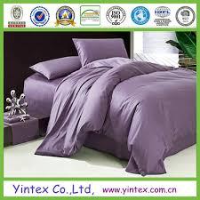 Polyester Microfiber Comforter List Manufacturers Of Polyester Bedding Set Microfiber Comforter