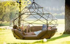 Outdoor Furniture Webbing by Outdoor Furniture Chair Webbing