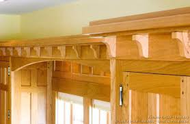 Kitchen Cabinet Crown Molding by Kitchen Cabinet Molding And Trim Ideas The Easiest Way To Add Trim