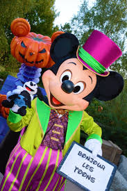 163 best disney halloween images on pinterest disney halloween