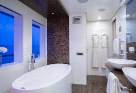 193 Best Baths Timeless U0026 by Charter Luxury Motor Yacht Nassima Luxury Charter Group