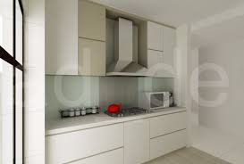 condominium kitchen design interior design ideas archives vincent interior blog vincent