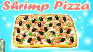 jeu x de cuisine jeux de cuisine pizza jeu de cuisine pizza papa mulligansthemovie com